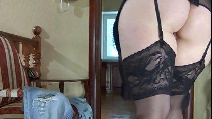Deutschsprachiger pornofilm