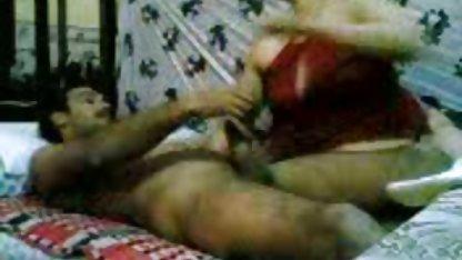 Freie porno filme deutsche Erotische filme