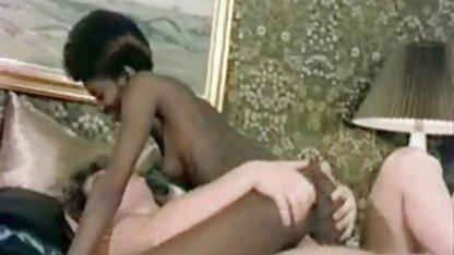 Handlung erotik mit Erotik Filme