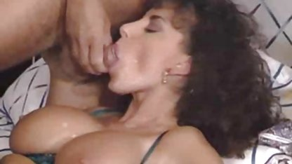 Vago Sex Filme